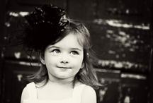 Little Girl Photos