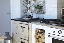 Kreative Kitchens