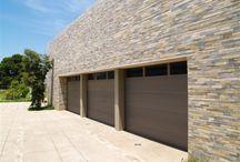 Altamira Pool Deck and Driveway Project Using Davis Colors Concrete Pigments