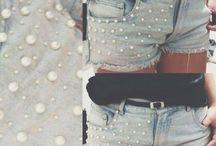DIY (clothes) ✂