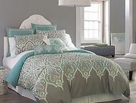 Elise's bedroom