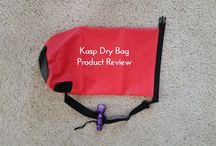 Dry Bags for Water Activites