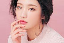 OC: Park Sung Hyo