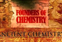 AACT Multimedia / Awesome AACT multimedia for teachers of chemistry
