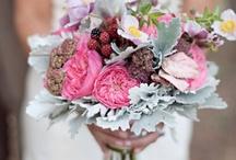 Wedding Flowers / by Diana Lyn