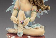 World of Fairy