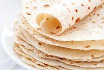 tortile