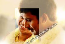 Best Chennai Wedding Photographers / Srihari specialises  Wedding Photographers in chennai