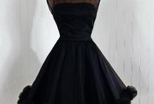 ancienne robe