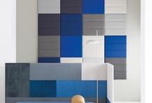 Fabrics by Maxwell Redux