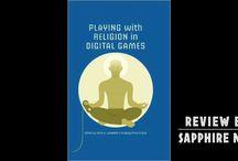 Sapphire Ng   Video Book Reviews