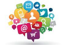Marketing X School De Rooi Pannen