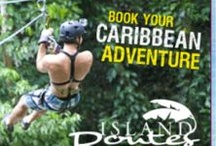 Top Island Excursions / The very best island and city excursions worldwide. Over 50,000 excursions and tours in over 450 countries. Popular tours sell out well in advance!  - Immediate Confirmation. Save Money - Sometimes Less Expensive Than Cruise Ship & Resort Excursions.