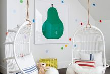 Imaginative Kids Spaces