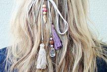 I rove this! / by Sasha Eillenna Jewelry