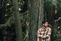 Lumberjack Lover