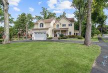 $875,000 I 322 West Northfield Ave Livingston