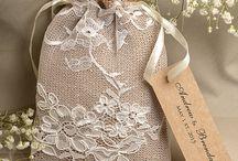 Bomboniere di nozze
