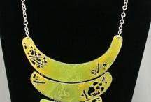 #Jewelry Watches