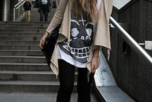 idees outfit