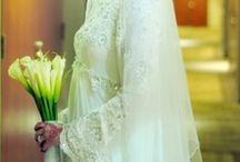 Inspirasi Pernikahan