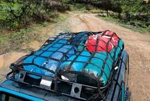 jeep wrangler stasj