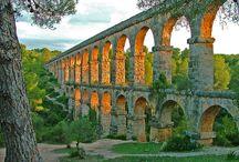 Tarragone Espagne