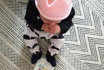 Bebés Insta