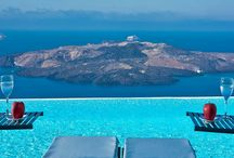 Famous Islands / wonderful pictures