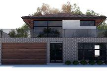 Houseplan inspiration