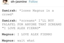 norse Magnus Chase