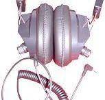 Electronics - CB Radios & Scanners