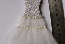 Quilling i like