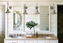 just my style bathrooms