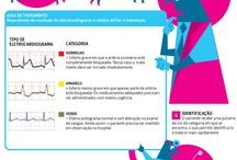 Infográficos / by Fabio Suenaga