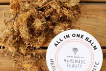 Cruelty free beauty / cruelty free beauty with no harm and all the goodness you can get. Mostly by Handmade Beauty http://handmadebeauty-db.com/shop/