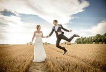 Hochzeit / Paare
