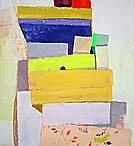 art work  Sydney Licht