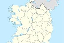 Cork Media