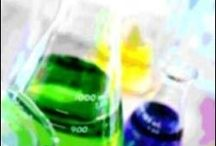 Satish garg / Satish Chemical India is one the most reputed Acetone Wholesale also offering liquid wholesale and suppliers solvent chemicals in Delhi India.