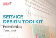 Service design / Service Design