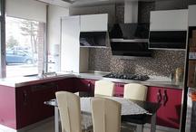 Mutfak Dolapları / idealahsapdekor.com olarak  ezcane dolabı, eczane mobilyaları,  eczane dekorasyonu, eczane bankosu, kozmetik dolabı, mutfak dolapları, yatak odası, vestiyer, banyo dolapları, sürgü raylı dolap kısaca ahşap işleri ve mobilya dekorasyonu alanında alanında hizmet veriyoruz.  Türkiye' nin neresinde olursanız olun ev ve iş yerinizin tarzına uygun, istediğiniz renk, boyut ve özelliklerde, yani size özel ürünler tasarlamanın en İdeal çözümünü sunuyoruz.