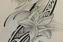 Tattoo cultural