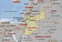 Jordania / Descubre Jordania con Amedida Travel Marketing