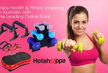 health shopping australia