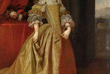 1680-1690s