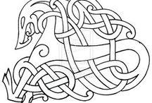 celtica/norrena