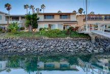 Ventura Homes For Sale
