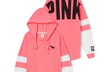 VS~ PINK