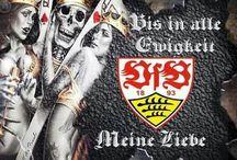 Vb Stuttgart